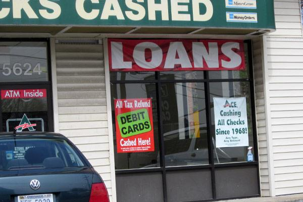 Payday loan tyler picture 10