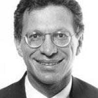 Louis Freedberg's picture